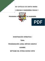 programacion lineal metodo grafico.docx