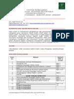 kontrak-pemelajaran (1)