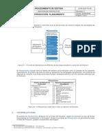 GYM.SGP.PG.08 - Introducción Planeamiento