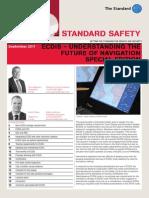 Standard ECDIS Requirements.pdf