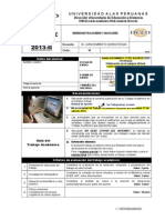 Copia de Derecho Financiero y Bancario Trabajo Academico