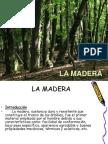 MADERA-2013-A
