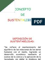 1-1-conceptodesustentabilidad-121029143314-phpapp01
