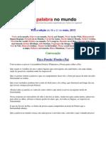 Conv - Portugués - VII FIP.doc