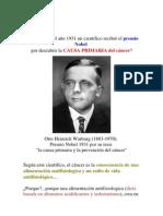 Alcalinidad Nobel