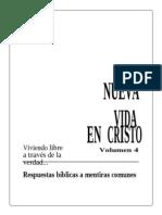 volumen 4