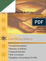 MDMW-Gold14
