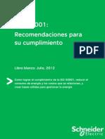 libro blanco iso 50001.pdf