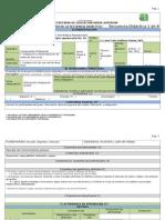Modulo v Redes LAN Secuencias Didacticas (1)