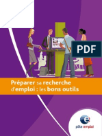 Guide Prepare Rs Are Ch Emploi 44702