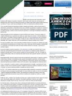 Conjur - Confira o posicionamento do STJ em questões envolvendo o setor de telefonia.pdf