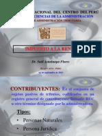 Imp Renta 2013-II-AT