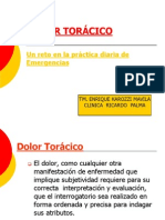 dolortoracico-120629215622-phpapp02