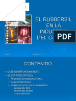 Charla general caucho.pdf