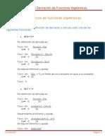 CD_U3_A4_Evaldes01