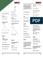 Examenes de admision UNFV.pdf