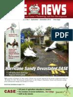 CASE-NEWS Jan 2013 Print-Version