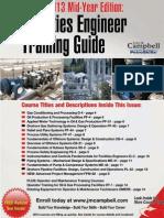 PetroSkills MidYear Facilities-2