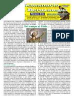 El Semanario de Berazategui 0861