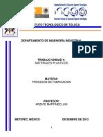 UNIDAD 5-PLASTICOS.docx