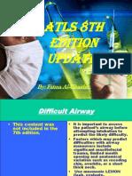atls-100331020520-phpapp02