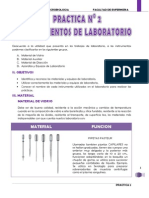 PRACTICA 2 MICROBIOLOGIA.docx