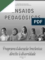 ENSAIOS PEDAGÓGICOS 2007.pdf