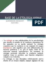 basedelaetologiaanimal-120927233140-phpapp02
