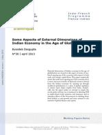 FMSH-WP-2013-30_DasGupta1.pdf