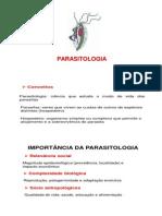 PARASITOLOGIA NATHÁLIA