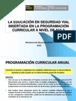 4.Prog.curricular VIAL