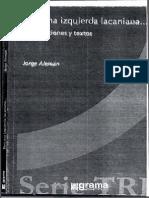 Jorge-Aleman-Para-una-izquierda-lacaniana.pdf