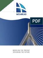 MEDAREAD.pdf