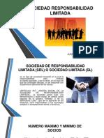 Sociedad Responsabilidad Limitada (2)