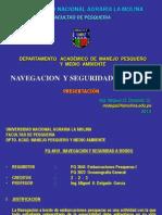 1 Presentación 2013-II