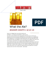 Real Detroit Weekly_6.12.13_What the Ale[1] Copy