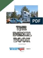w4g Book3 r2the Diesel Book