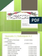 Skenario 3 Hematology
