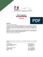 ReadmeSupplement_v65.pdf