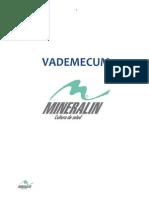 Vademecum de Productos Laboratorios Mineralin x Dr (1) (1)