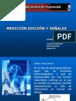 medicionyediciondeseales-100614110118-phpapp01