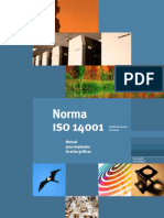 Normativa ISO 14000