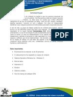 Actividad Colaborativa - Solucion Al Final de La Pagina