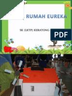 Presentation Rumah Eureka