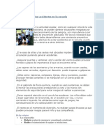 Consejos para evitar accidentes en la escuela.docx