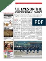 The Journalist issue 8 September 2013