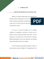 Codigodeetica Administracion Peritaje Judicial