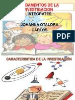 Trabajo de Investigacion Johannita 123