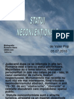 Www.nicepps.ro 4511 Statui Neconventionale