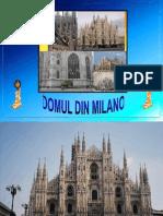Www.nicepps.ro 5979 Domul Din Milano D 3.7